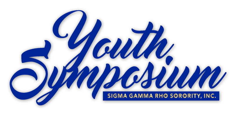 Dallas/Fort Worth Youth Symposium – Mission Possible: March 9, 2019