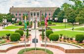 Campus of Florida A&M University