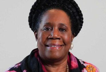 Rep. Sheila Jackson Lee (D-TX) (Jill Karnicki/Houston Chronicle)